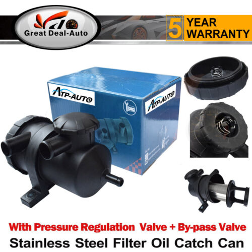 Replacement Parts Includes All 4 Bushings For A Complete Repair ...