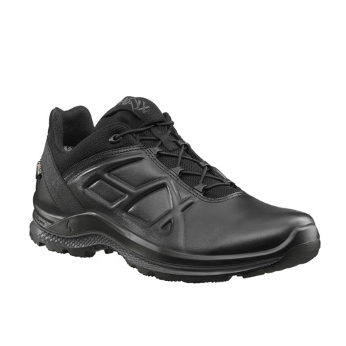 Haix Black Eagle Tactical 2.0 GTX Low Waterproof Shoe/Trainer