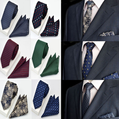 $75 New Navy /& Red Madness Silk Lord R Colton Masterworks Pocket Square