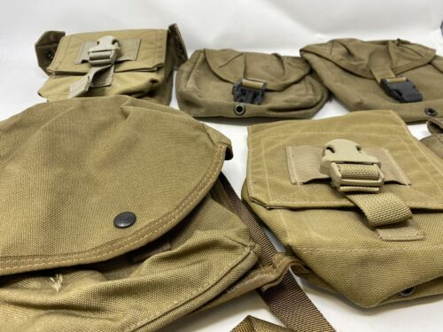 1 Piece Multi Cam OCP Crye Precision Ballistic Groin Protection With soft InsertOther Current Field Gear - 36071