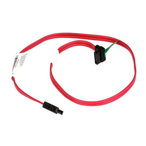 HP 448180-001 SATA Cable for HP ProLiant DL160 G5 DL180 G6 ML110 G7