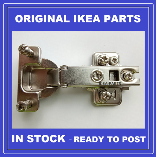 Ikea Pax 103 Veilingen En Advertenties Tweedehands
