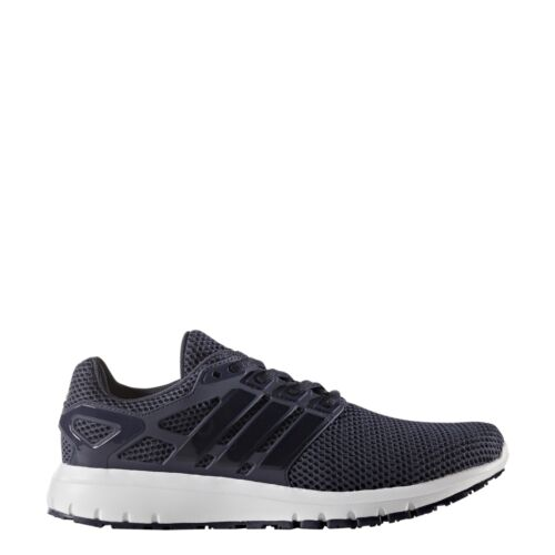 Mens Adidas Energy Cloud Ink Blue Running Athletic Sport Shoes CG3006 Sizes 8-14
