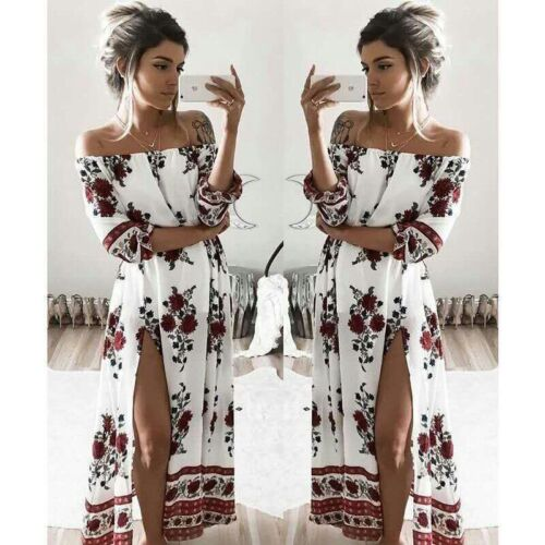 Not Specified Dresses | Got Free Shipping? (AU)