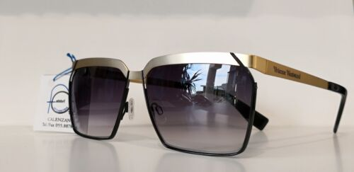 OCCHIALE SOLE VIVIENNE WESTWOOD 959S 01 61/15 140 **  NUOVO!!! NEW!!