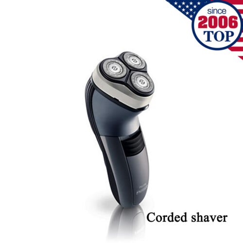 Philips Norelco 6948XL Electric Razor NEW Close Cut Heads Blades Cordless/Corded