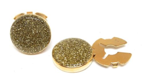 BUTTON COVER   CUFF ENHANCERS  MANUFACTURERS DIRECT PRICING