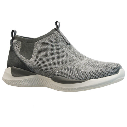LADIES SKECHERS MEMORY FOAM LIGHTWEIGHT FITNESS RUNNING WALKING TRAINERS SHOES <br/> SKECHERS SKECH-KNIT WITH AIR COOLED MEMORY FOAM RP £70