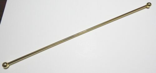 Morris Chair Rod for Reclining Back