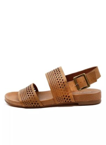 Brown Sandals | Got Free Shipping? (AU)
