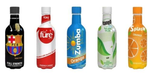 PREMIUM BRAND Business for Sale-DRINK BUSINESS -Your own drink business HIGH M