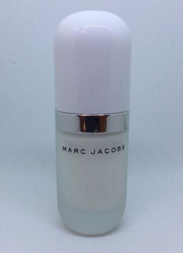 Marc Jacobs Under(Cover) Perfecting Face  Coconut PRIMER, NEW
