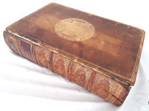 Norman Lockyer, Contributions to Solar Physics, FIRST EDITION 1874