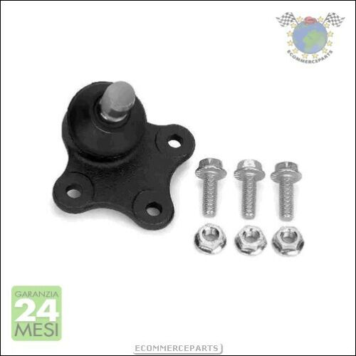 StopTech 935.45014 Street Axle Pack