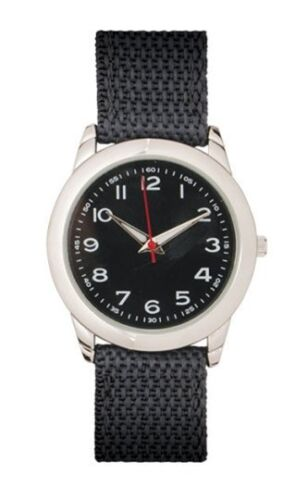 French Foreign Legionnaire Watch, 1950s - Replica APMIL015 Eaglemoss TimepieceReproductions - 156470