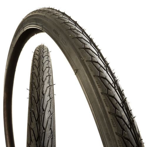 Pair of Tyres 700 x 28, 32, 35, 40 - City Road Bike Commuter
