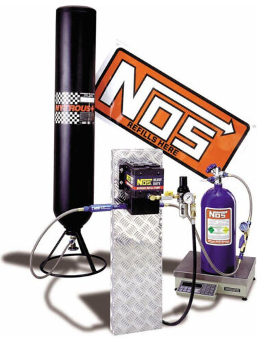 Nitrous Oxide Stainless Jet .054 Nitrous Flare Jet 120-50-054 Sold as Each 1