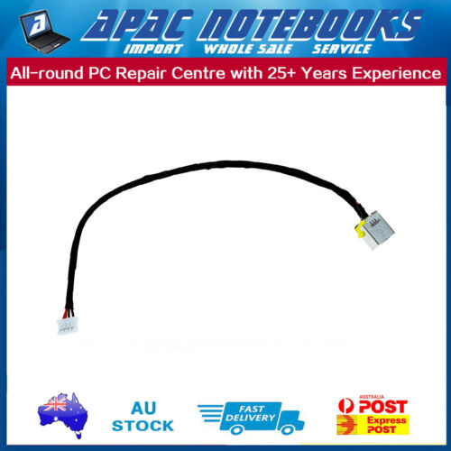 DC Jack Cable For Acer Aspire A515-41 A515-41G A515-51 A515-51G A515-52 A515-52G