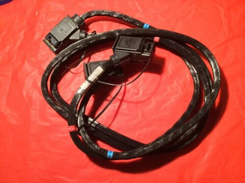 IBM Token Ring Y Cable Assembly - 2.4m (8 foot) (8642549)
