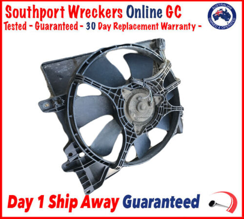 For Ford Contour Mercury 2.0L 2890 1998-2002 Engine Motor Mount Front Right