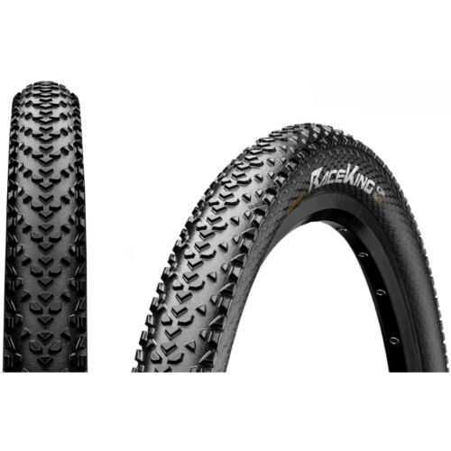 2X Maxxis Overdrive Maxxprotect City Touring Bike Bicycle Cycling Tyre 26 x 1.5