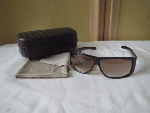 BOTTEGA VENETA BV 37/S 806DD OCCHIALI DA SOLE SUNGLASSES ORIGINALI MADE IN ITALY