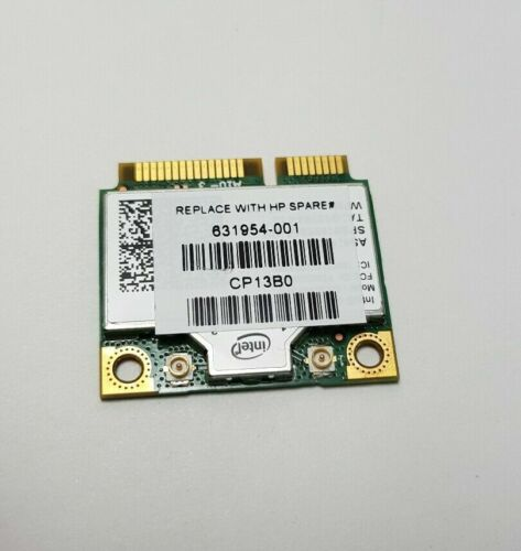 Genuine VODAFONE Banda Larga Mobile Connect 3G SCHEDA PCMCIA PER DELL Latitude D520