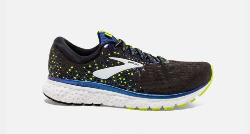 SAVE $$$ Brooks Glycerin 17 Mens Running Shoes (2E) (069)