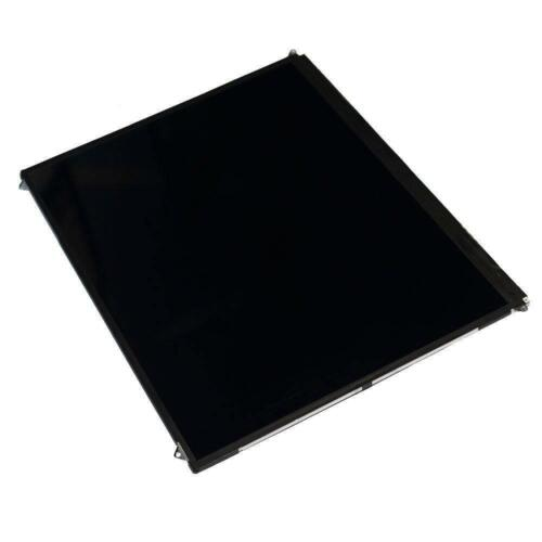 LCD Display for iPad 3/iPad 4