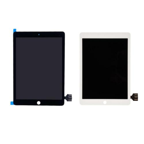 LCD Display and Touch Screen Digitizer Assembly for iPad PRO 9.7 AA Grade