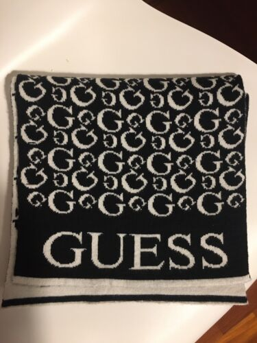 Sciarpa Guess By Marciano
