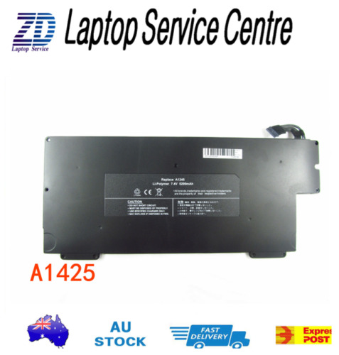 New Battery for Apple MacBook Air 13inch A1237 A1304 A1245 Z0FS MB003 MC233