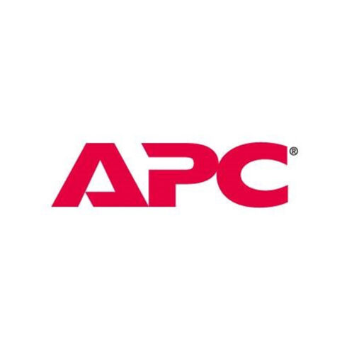 APC 1 Year Extended Warranty for 1 EASY UPS SMV up to 3 KVA WEXTWAR1YR-SD-04