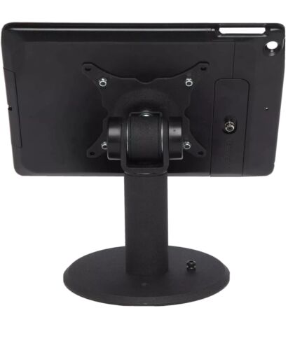 KENSINGTON COUNTER STAND FOR TABLETS 75 x 75mm Vesa Mounts , Counter Top Stand