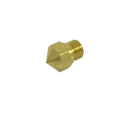 Spare Nozzle for Finder, Inventor and Guider II 3D Printers