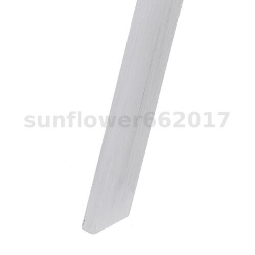 Wooden Baby Activity Gym Play Toys Leaning Fun Hanging Decor Gift Baby Gym Toy N