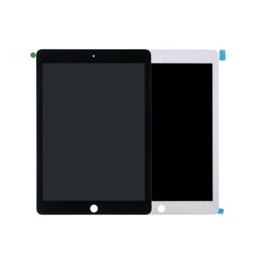 LCD Touch Screen Assembly for iPad Air 2