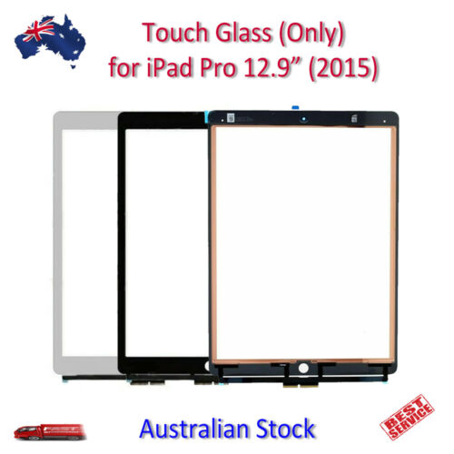 Touch Glass Digitizer for iPad Pro 12.9 1st Gen (2015) No LCD