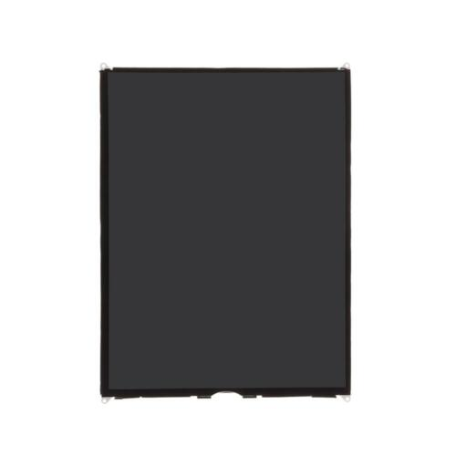 LCD Display for iPad 6 (2018)/iPad Air/iPad 5 (2017) - OEM New