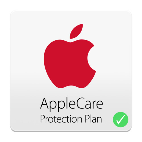 AppleCare for MacBook Pro 13, MacBook Air - FREE SHIPPING - Read