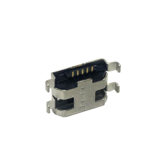 Lenovo Tab2 A7-20 A7-20F Micro usb DC CHARGING Port Socket Connector Replacement