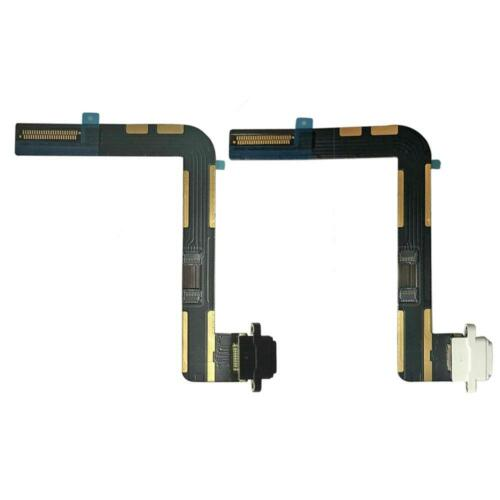 Charging Port With Flex Cable for iPad 7 10.2 (2019)