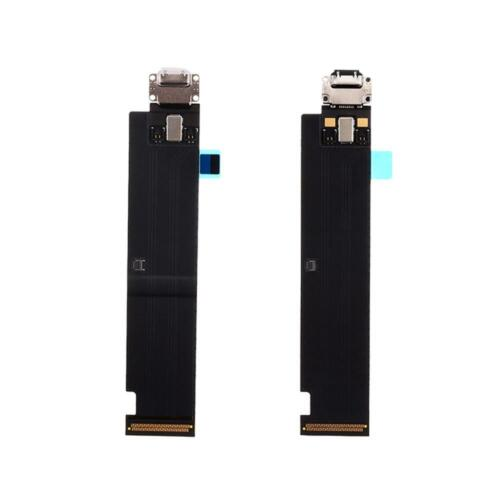 Charging Port With Flex Cable for iPad PRO 12.9 1st Gen 2015 Wifi Edition