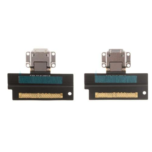 Charging Port Flex Cable for iPad PRO 10.5