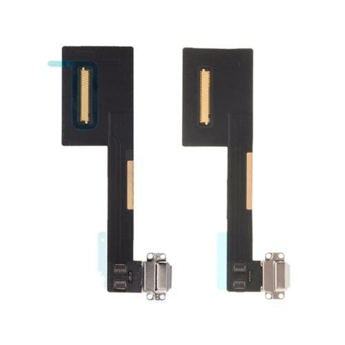 Charging Port Flex Cable for iPad PRO 9.7