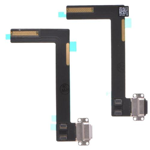 Charging Port With Flex Cable for iPad Air 2