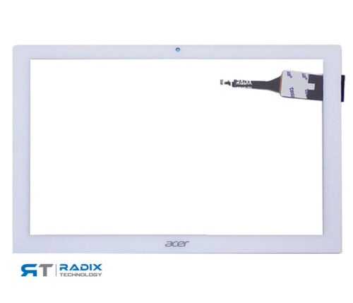 ACER ICONIA ONE 10 B3-A40FHD A7002 REPLACEMENT TOUCH SCREEN DIGITIZER GLASS