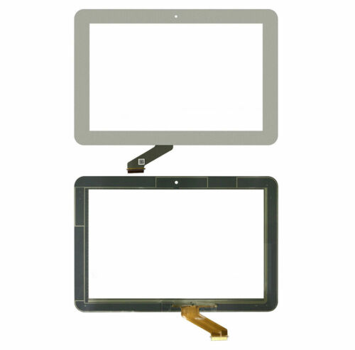 For Toshiba Encore 2 WT10-A32 A32M Front Touch Screen Digitizer Replacement Part