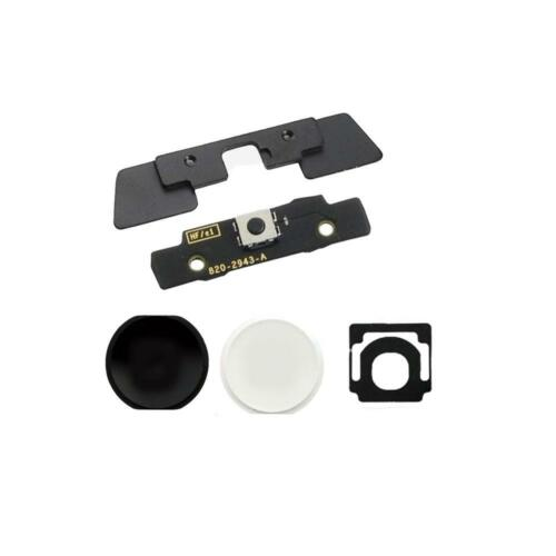 Home Button Assembly for iPad 3