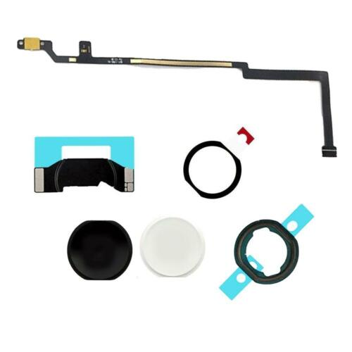 Home Button Assembly for iPad Air